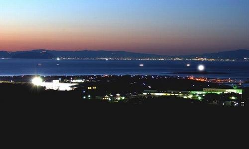 130622TT22西吹付山展望台横夜景-thumb-500x300-21468