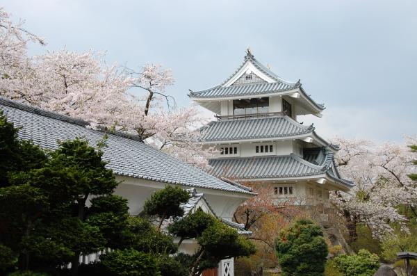 kanko-shiroyama01