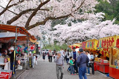 kanko-shiroyama08
